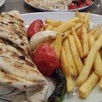 صورة فوتوغرافية لـ Ada Restaurant