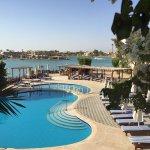 Foto de Hotel Sultan Bey Resort