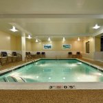 Photo de Holiday Inn Express Keene