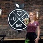 Jusu Bar Foto