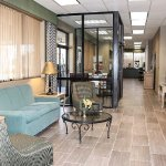 Photo of Quality Inn, Mount Airy