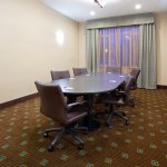 Photo of Holiday Inn Express American Fork - North Provo