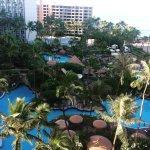 Westin Maui Resort And Spa Foto