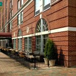 Foto de Fairfield Inn & Suites Washington, DC/Downtown