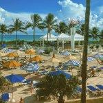 Deauville Beach Resort Foto