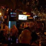BK Pub