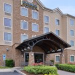 Photo of Staybridge Suites Chesapeake