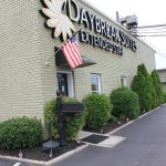Photo de DayBreak Suites Extended Stay