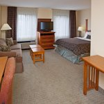 Foto di Staybridge Suites Louisville East