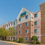 Photo of Staybridge Suites Allentown Bethlehem Airport
