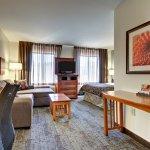 Photo of Staybridge Suites Middleton / Madison