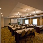 Bild från Staybridge Suites Wilmington - Brandywine Valley