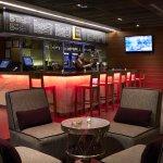 Foto di Delta Hotels by Marriott Barrington