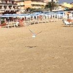 Hotel Il Timone Foto