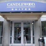 Foto de Candlewood Suites Montreal Centre-Ville