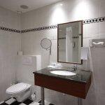 Holiday Inn Brussels Schuman Foto