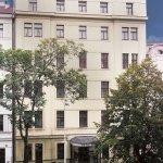 Hotel Lunik Foto