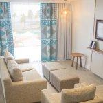 Photo of Holiday Inn Suva