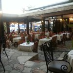 Photo of Finikas Restaurant