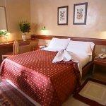 Hotel Ambasciatori Foto