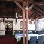 Photo of Restoran Konak