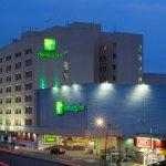 Photo of Holiday Inn Mexico Coyoacan