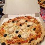 Photo of Pizzeria Coco