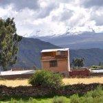 Casa Andina Classic Colca Foto