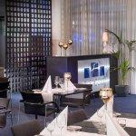 Holiday Inn Berlin City-West Foto