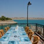 Akel Restaurant