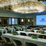 Maritim Hotel München Foto