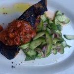 Wonderful Food ... Abbott Kinnys Best