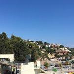 Foto de Santa Susanna Resort