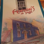 Photo of Fenton's Of Dingle