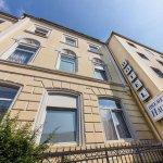Novum Hotel Bremer Haus Foto