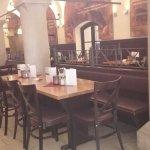 Photo of Ratskeller Restaurant
