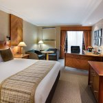 Crowne Plaza Hotel London-Heathrow Foto