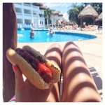 Grand Riviera Princess All Suites Resort & Spa