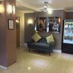 Photo of BEST WESTERN Gatwick Skylane Hotel