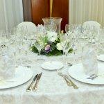 Photo of Hotel Badajoz Center