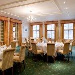 Mercure Salisbury White Hart Hotel Foto