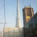 Zdjęcie The Dubai Mall