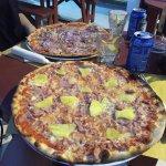 Foto di Pizzeria Macondo