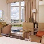 Queen Room- River View