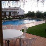Photo of Hotel La Garapa