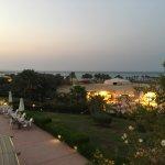 Photo of Floriana Dream Lagoon