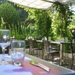 Campanile Hotel Aix En Provence Sud Pont de l'Arc Foto