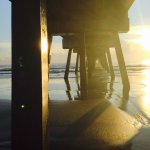 Foto de Four Points by Sheraton Jacksonville Beachfront