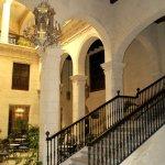 Photo de Hotel Palacio O'Farrill