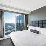 Darling Suite With Bedrooms Main Bedroom